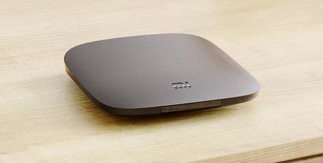 kavacik-modem-kurulumu