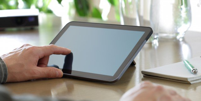 tablet-servisi
